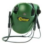 Caldwell E-Max Low Profile Electronic 20-23 NRR Hearing Protection