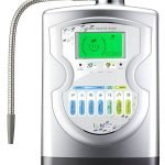IntelGadgets IONtech IT-757 - best Alkaline Water Machine
