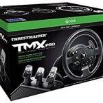 Thrustmaster VG TMX PRO