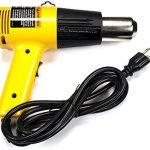 Wagner Power Products 503008 HT - Best Heat Gun for Electronics